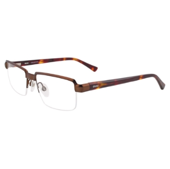 BMW B6051 Eyeglasses