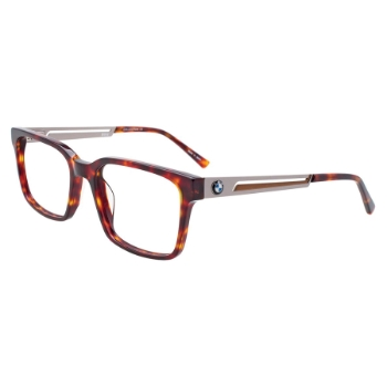 BMW B6053 Eyeglasses