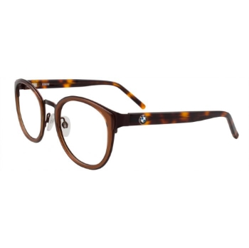 BMW B6058 Eyeglasses
