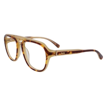 BMW B6059 Eyeglasses