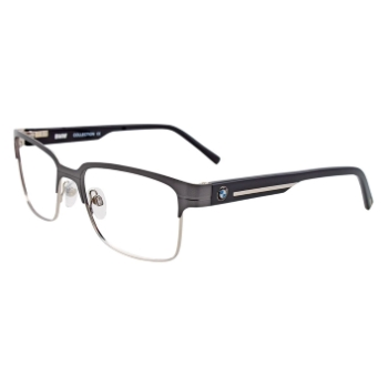 BMW B6061 Eyeglasses