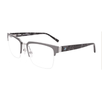 BMW B6063 Eyeglasses
