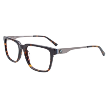 BMW B6064 Eyeglasses