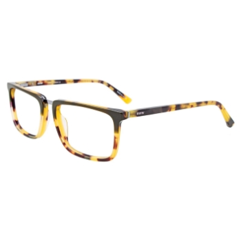 BMW B6065 Eyeglasses