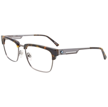 BMW B6066 Eyeglasses