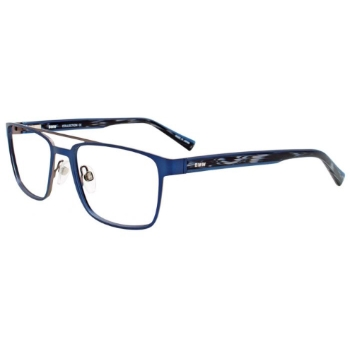 BMW B6067 Eyeglasses