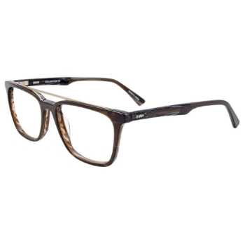 BMW B6068 Eyeglasses