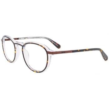 BMW B6070 Eyeglasses