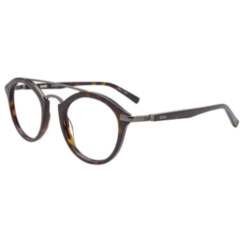 BMW B6071 Eyeglasses