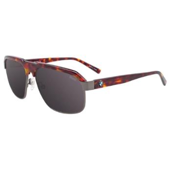 489f429861a4 BMW Mens Sunglasses