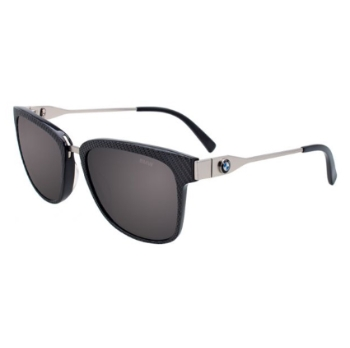 BMW B6536 Sunglasses