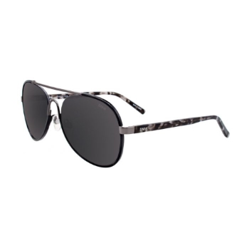 BMW B6538 Sunglasses
