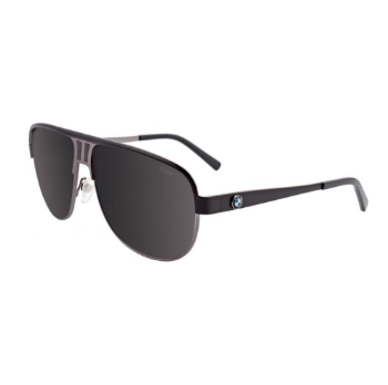 BMW B6539 Sunglasses
