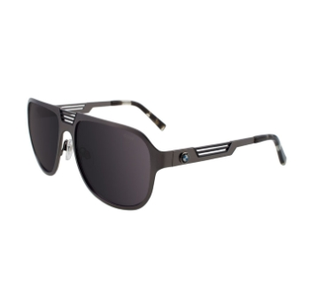 BMW B6541 Sunglasses
