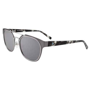 BMW B6542 Sunglasses