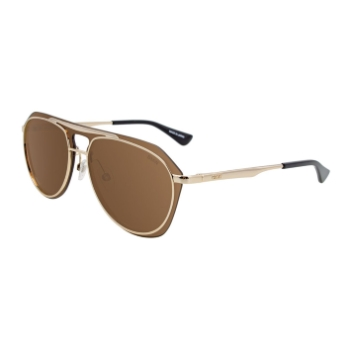 BMW B6545 Sunglasses