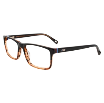 BMW M1002 Eyeglasses