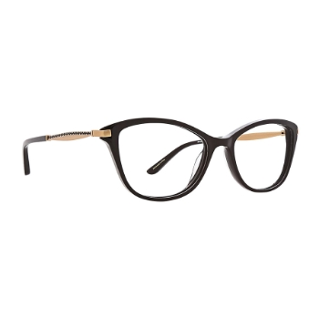 Badgley Mischka Alecia Eyeglasses