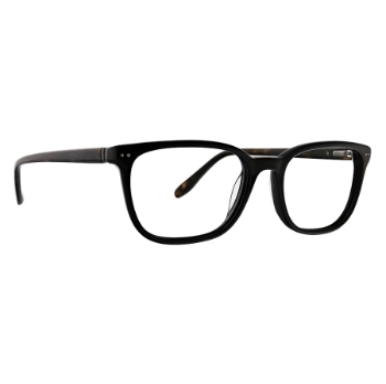 Badgley Mischka Bantam Eyeglasses