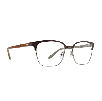 Badgley Mischka Bendix Eyeglasses