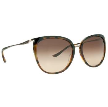 Badgley Mischka Ciana Sunglasses
