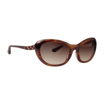 Badgley Mischka Clarette Sunglasses