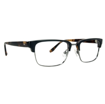 Badgley Mischka Crosley Eyeglasses