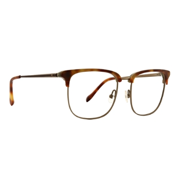 Badgley Mischka Derham Eyeglasses