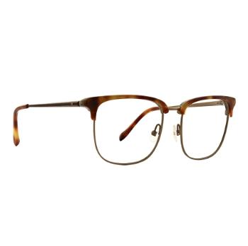 d71f2ba2a73 Badgley Mischka Derham Eyeglasses