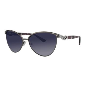 Badgley Mischka Doriane Sunglasses