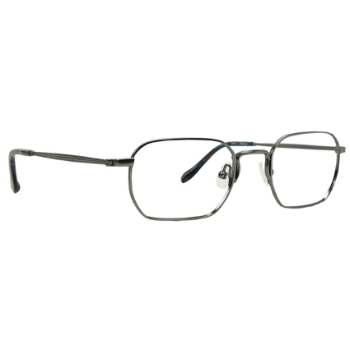 Badgley Mischka Essex Eyeglasses