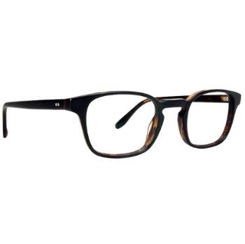 Badgley Mischka Hornet Eyeglasses