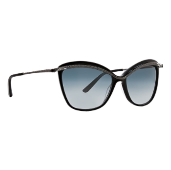 Badgley Mischka Jacquelyn Sunglasses