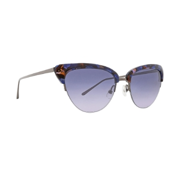 Badgley Mischka Janae Sunglasses
