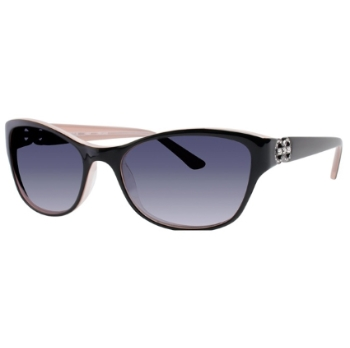 Badgley Mischka Katarin Sunglasses