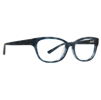 Badgley Mischka Lizie Eyeglasses