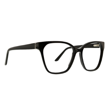 Badgley Mischka Lacina Eyeglasses