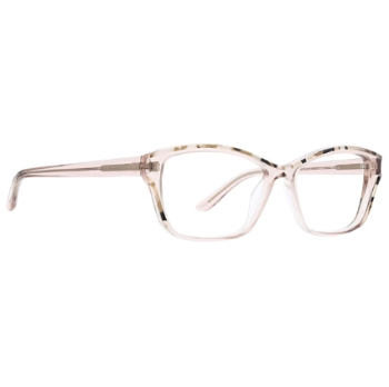 Badgley Mischka Leonie Eyeglasses