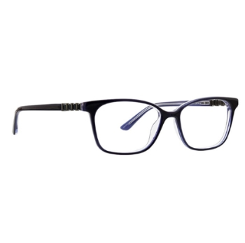 Badgley Mischka Marlie Eyeglasses