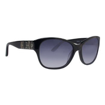 Badgley Mischka Marvelle Sunglasses