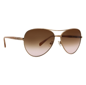 Badgley Mischka Melina Sunglasses