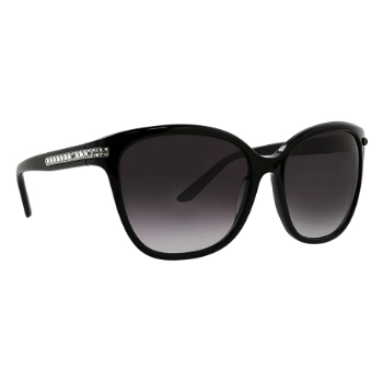 Badgley Mischka Monique Sunglasses