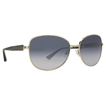 Badgley Mischka Nathalie Sunglasses