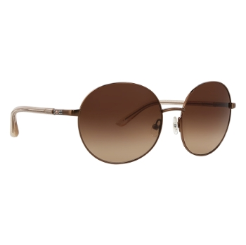 Badgley Mischka Noemie Sunglasses