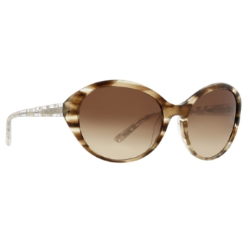 Badgley Mischka Nora Sunglasses