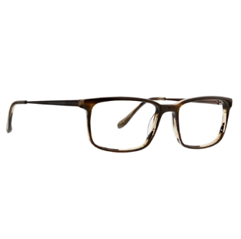 Badgley Mischka Royal Eyeglasses
