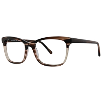 Badgley Mischka Talie Eyeglasses