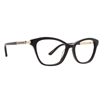 Badgley Mischka Vanesse Eyeglasses