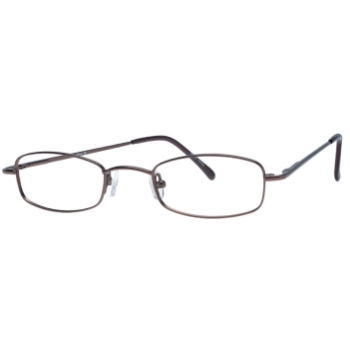 Lido West Eyeworks Boardwalk Eyeglasses