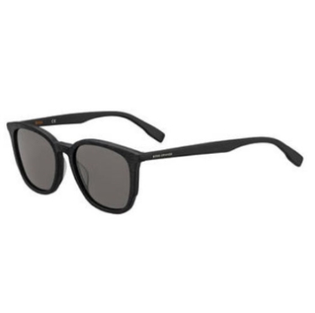BOSS Orange BO0300/S Sunglasses